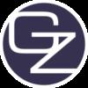 gartnerundzwickl-logo-rgb-emblem-3